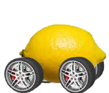 Lemon car refunded